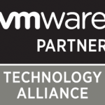 VMWare Strategic Alliance