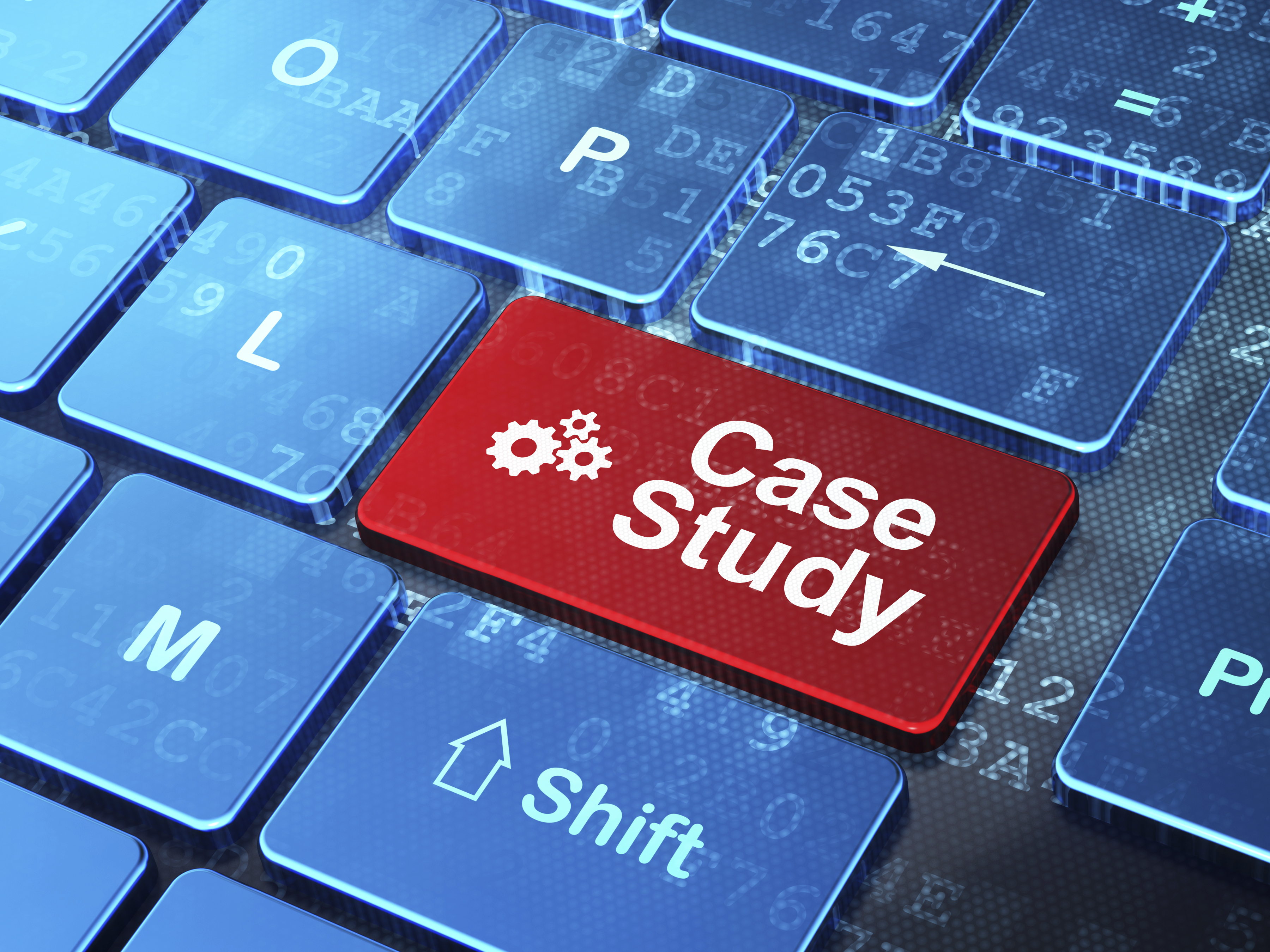 Background image cucm 9 1 - Featured Case Study Rochelle Community Hospital