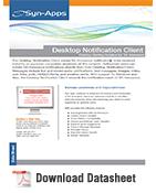 DNC Datasheet