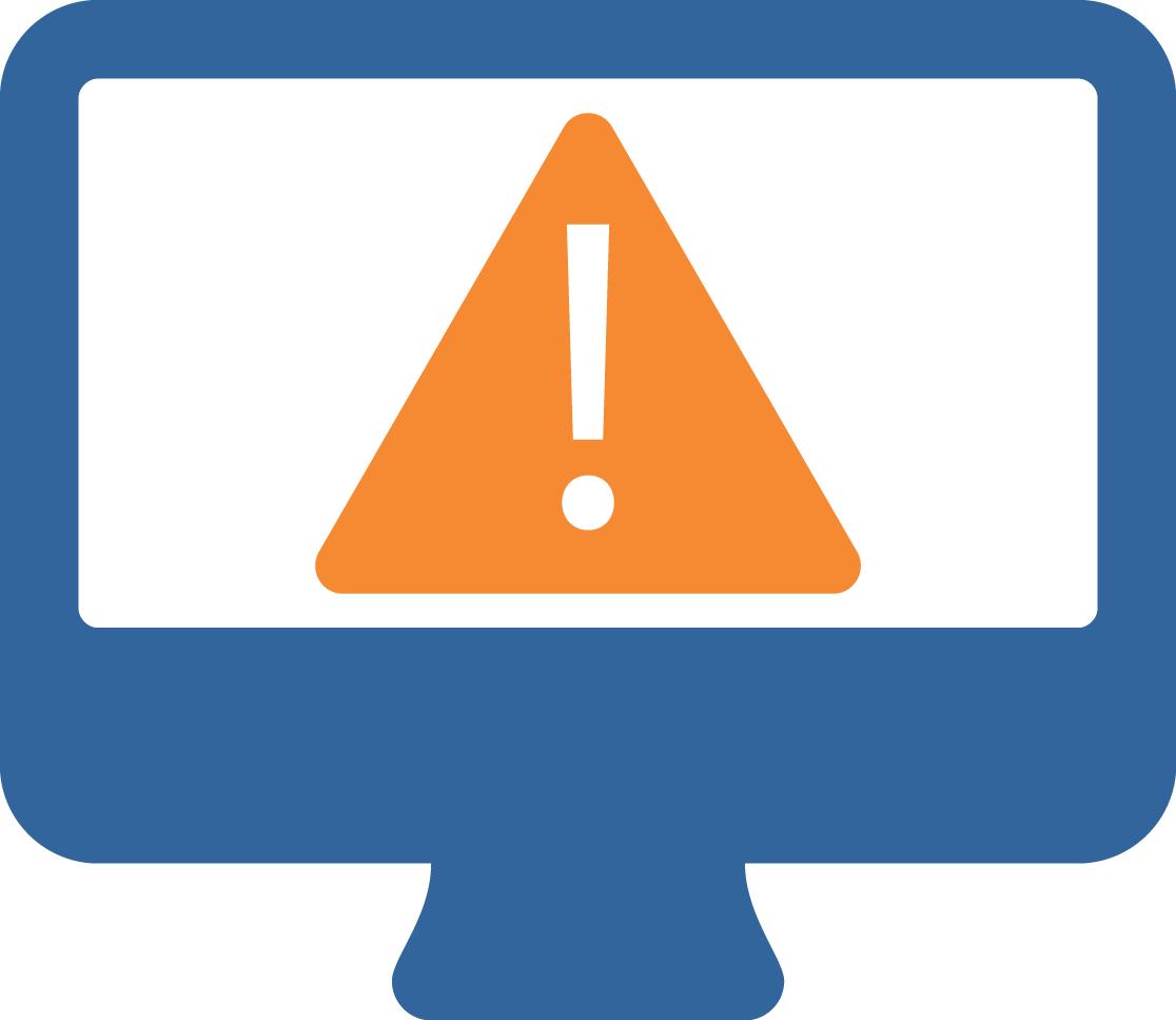 Desktop Notification Client