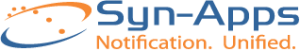 PageLines-Syn-Apps-logo.png