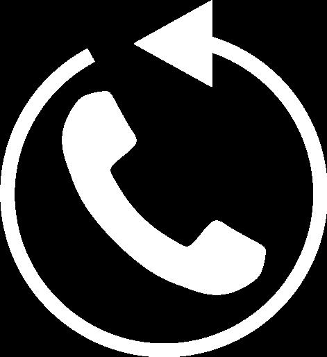 CallReplay
