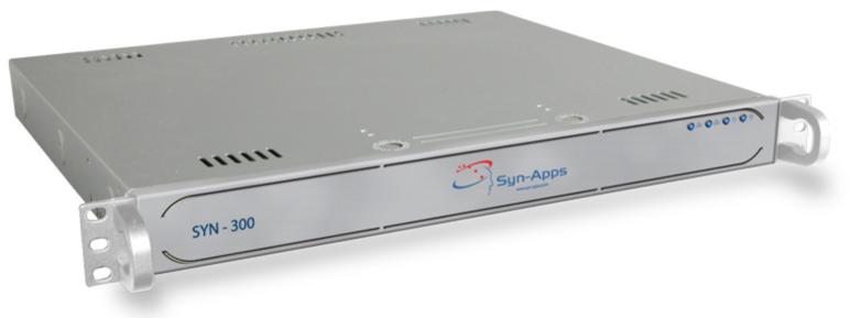 Syn-300 Appliance