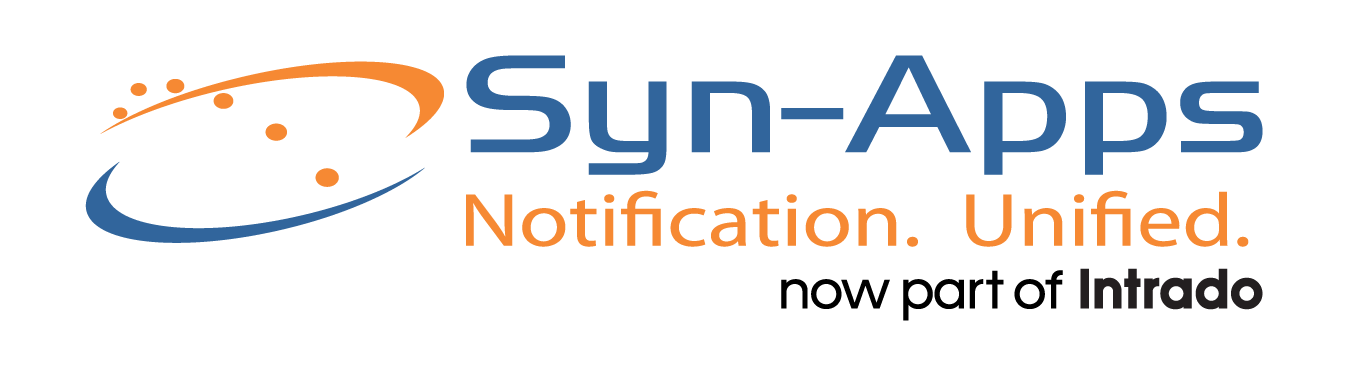 Mass Notification for Corporate Businesses