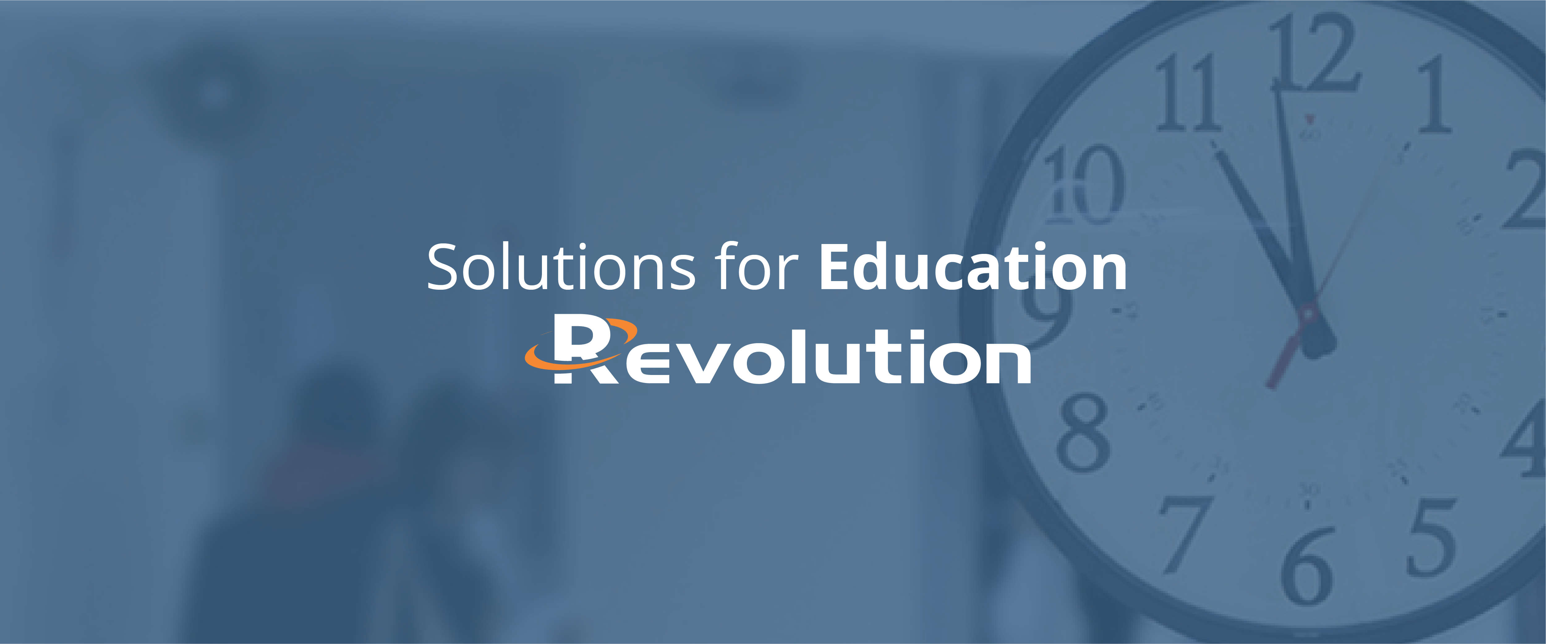 Notification Solutions for K-12 & Higher Education