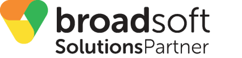 BroadSoft Solutions Partner
