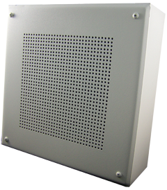 AND IP Speaker (Surface Mount)