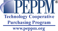 2017 PEPPM Contracts
