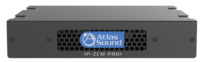 Atlas ZC1PRO+