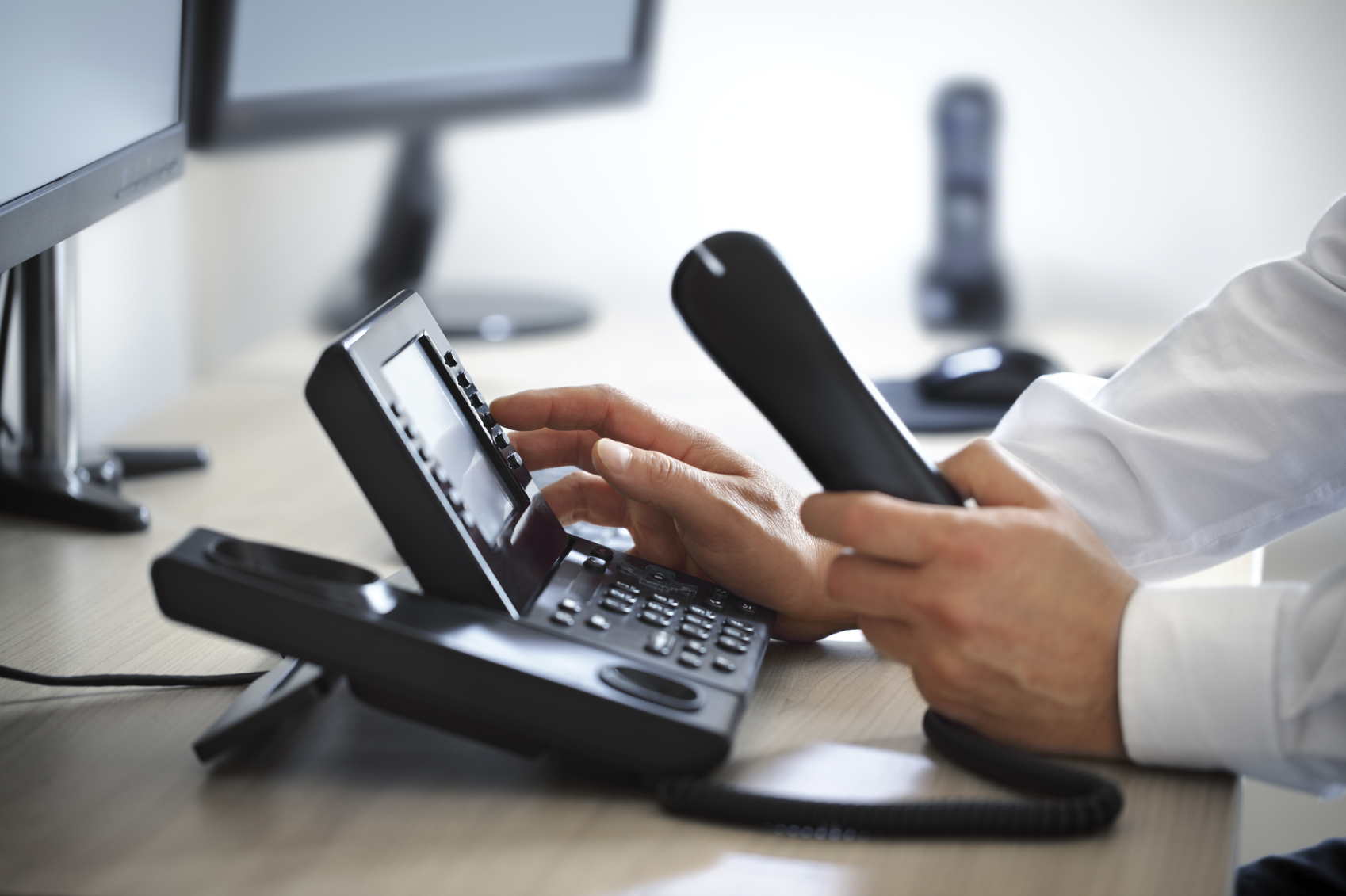 Benefits of Using the Call Routing Software in Your Business