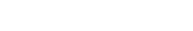 Syn-Apps LLC